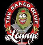Naked Olive Lounge
